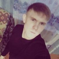 Владимир, 23 года, Дева, Красноярск