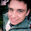 Евгений, 24, г.Сельцо