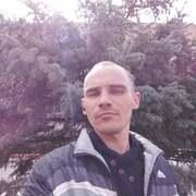 Кирилл 31 Краснодон