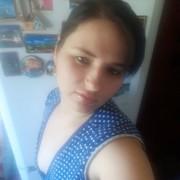 Анастасия 32 Тучково