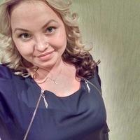 Катрина, 24 года, Дева, Рига