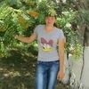 Evgeniya, 21, Zmeinogorsk