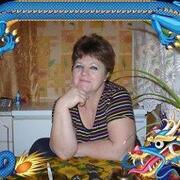 Галина 60 Новоалександровск