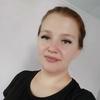 Татьяна, 26, г.Михайловск
