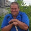 Сергей, 48, г.Новая Ляля