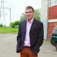 дима, 28 лет, Овен, Киев