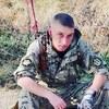 Mihail, 34, Dolinsk