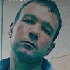 Viktor, 34, г.Соль-Илецк