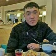 Жанат 23 Бишкек