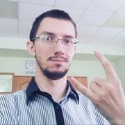 Дима 30 Томск