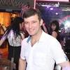 Исмаил, 39, г.Звенигород