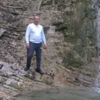 Vladimir, 42 года, Овен, Дигора