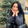 Виктория, 25, г.Винница