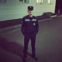 Алибек, 24 года, Дева, Петропавловск