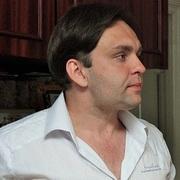 Игорь 43 года (Рыбы) на сайте знакомств Пушкино
