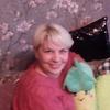Irina, 45, Kurgan