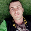 Андрій, 27, г.Бердичев