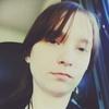 Екатерина Полосина, 28, г.Кострома