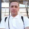 Вадим Леденков, 24, г.Гомель