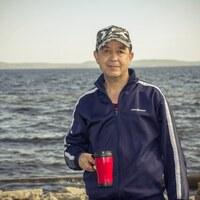 Эдуард, 50 лет, Близнецы, Тольятти
