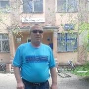 Алексей Селиверстов 45 Балашиха