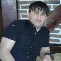 Илькин, 37 лет, Водолей, Саратов