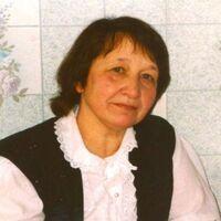 эмилия кузнецова, 73 года, Близнецы, Нижний Тагил