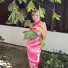 Елена, 26, г.Железноводск(Ставропольский)