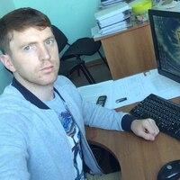 Данис, 33 года, Телец, Пятигорск