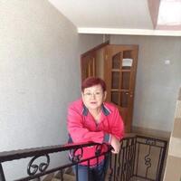 Гузаль, 62 года, Скорпион, Уфа