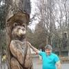 Алекс, 56, г.Электроугли
