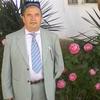 МАН, 61, г.Колхозабад