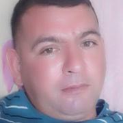 Ser Joni 29 Ташкент