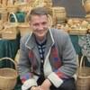Pavel, 44, Vileyka