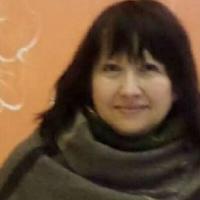 Елена, 55 лет, Телец, Mondolfo