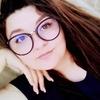 Darina, 26, г.Хмельницкий