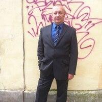 Alecs, 50 лет, Рыбы, Нижний Новгород