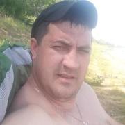 Сергей 32 Волгоград