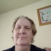 Peggy hunley, 35, Dandridge
