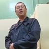 Ильшат Иксанов, 43, г.Уфа