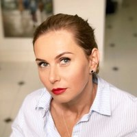 katie, 44 года, Дева, Дюссельдорф