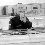 Ivan Schaschkin 22 года (Телец) на сайте знакомств Обухова