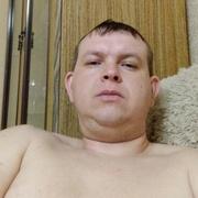 Юрий 33 Ставрополь