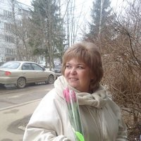 Оксана, 52 года, Рыбы, Талдом