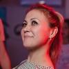 лиля, 34, г.Челябинск