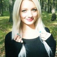 Кристина, 23 года, Козерог, Краснодар