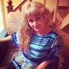 Елена, 51, г.Вязьма