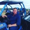 Dmitriy, 28, Nizhniy Lomov