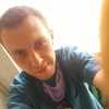 Михаил Александрович, 32, Єнакієве