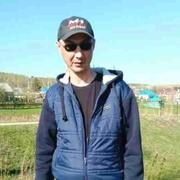 Ильмир 42 Лениногорск